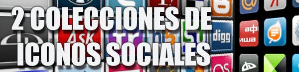 2-coleecioens-de-iconos-sociales