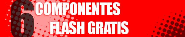 6-componentes-flash-gratis