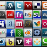 65-bookmarks-and-social-icons