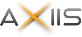 AXIIS Logo