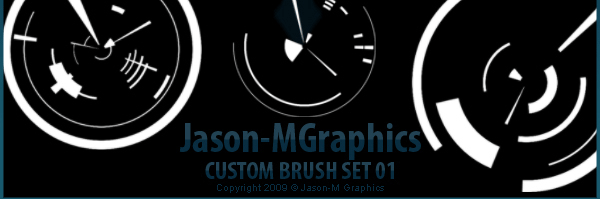 jason-mgraphics