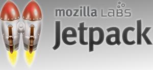 mozilla-labs-jetpack