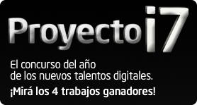 proyectoi7-logo