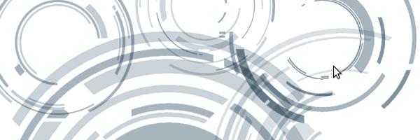 tech 14 Brushes Vectoriales - Rocopilación