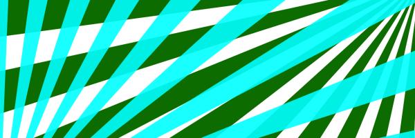 vector 14 Brushes Vectoriales - Rocopilación