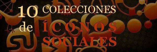 10-colecciones-de-iconos-sociales