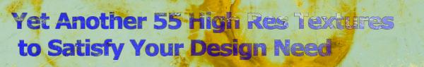 55-texturas-alta-definicion