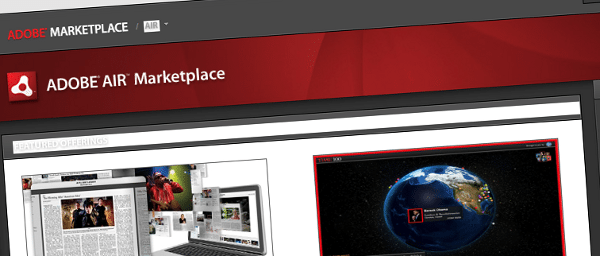 adobe-air-marketplace