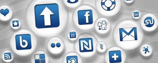 blue-pearl-social-media-icons