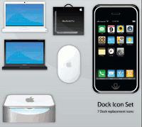 dock-icon