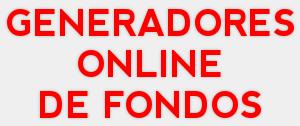 generadores-online-fondos