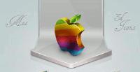 mac-3d-icon