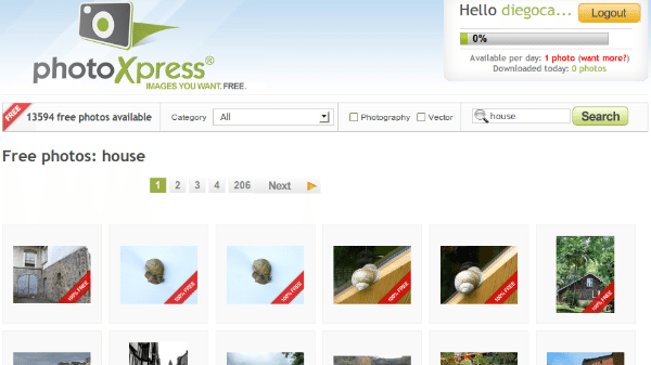 photoxpress-resultados