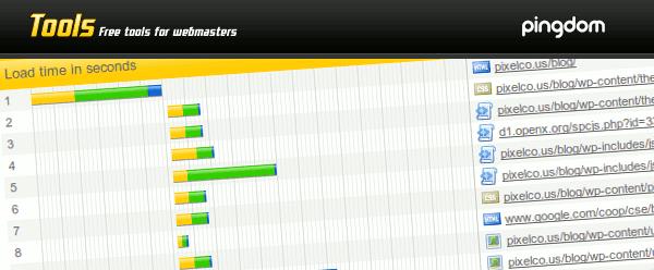 pingdom-tools-grafico