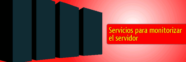 servicios-para-monitorizar-el-servidor