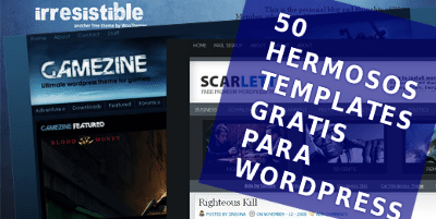 templates-wordpress-gratis