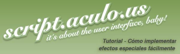 tutorial-script-aculo-us