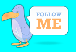 twitter-badge-2