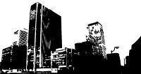 vector-building