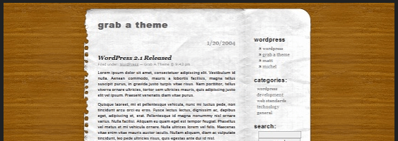 wordpress-them-wood-2