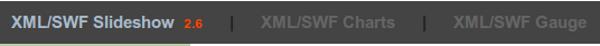 xml-swf