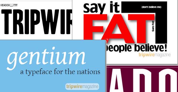 60-free-big-fonts
