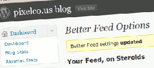 better-feeed-options Protege el contenido con Better Feed Options