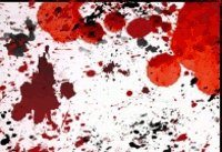 blood-brush