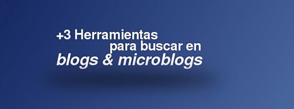 buscar-en-blogs-y-microblogs