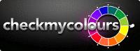 checkmycolours-logo