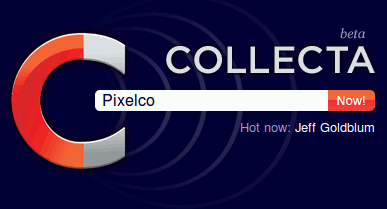 collecta-logo