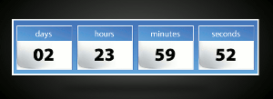 flash-countdown-timer