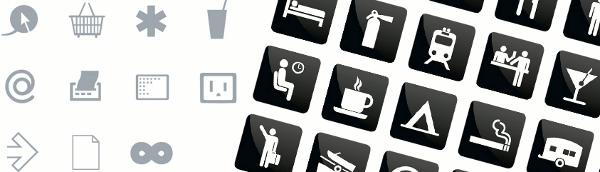 free-icon-vectors