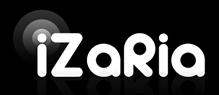 izaria-logo