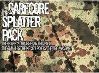 massive-splatter-pack-brush
