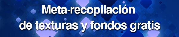 metarecopilacion-fondos-texturas