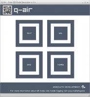 q-air-interfaz