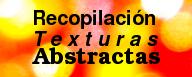 recopilacion-texturas-abstractas Recopilación de texturas abstractas