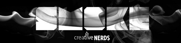 smoke-creative-nerds