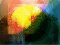 texture03 Recopilación de texturas abstractas