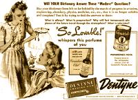 1940-Cosmopolitan-Brushes