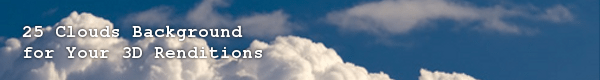 25-Clouds-Background-for-Your-3D-Renditions