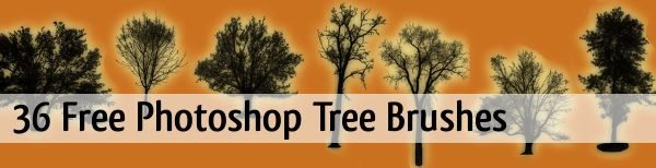 36-Free-Photoshop-Tree-Brushes