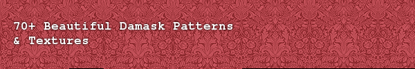 70-Beautiful-Damask-Patterns-and-Textures