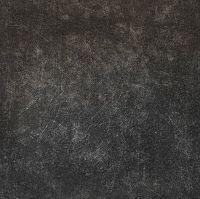 FRE-tessellating-metal-texture