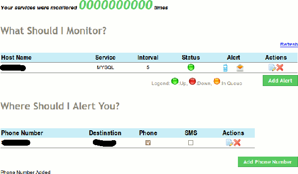 alertyx-interfaz