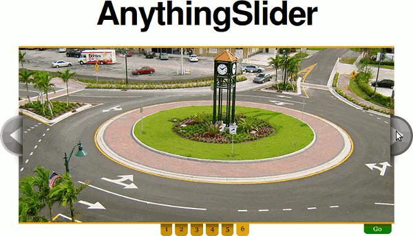 anythigslider