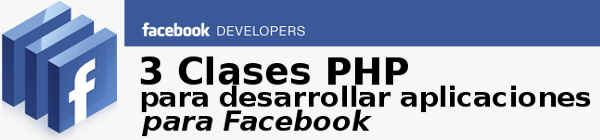 clases-php-facebook