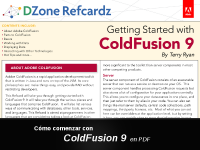 coldfusion-pdf-cheatsheet