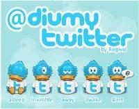 diumy-twitter